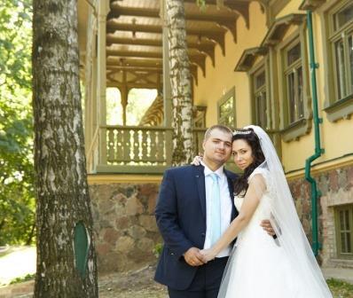 отзывы невест
