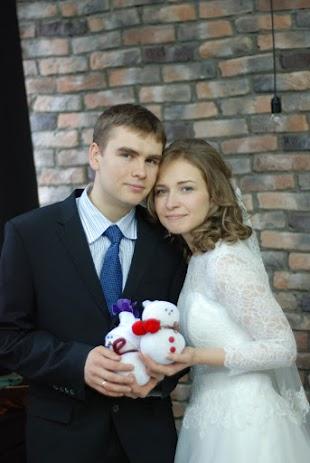 отзыв невест