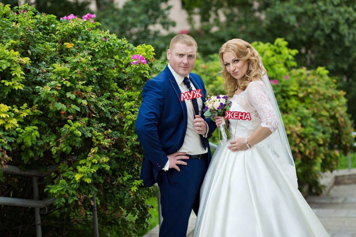 отзывы о работе свадебного салона