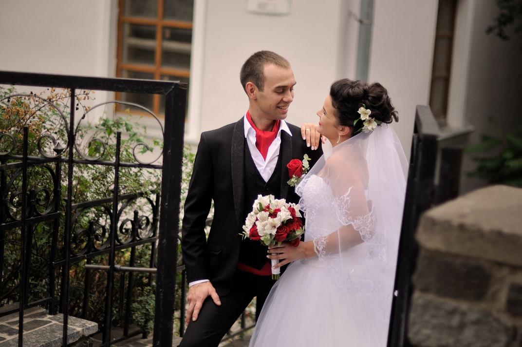 отзывы о свадебных салонах
