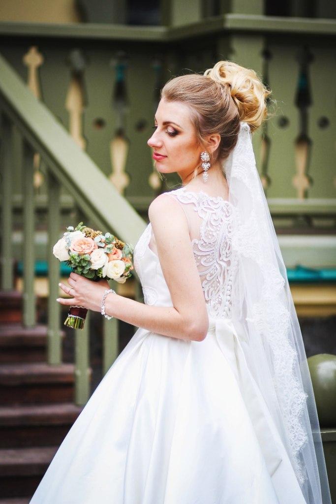 свадебный салон с хорошими отзывами