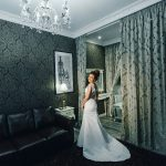 свадебное платье пошить по фото