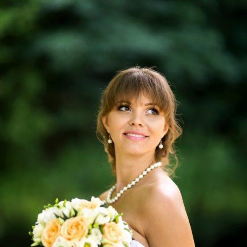 отзывы невест в минске