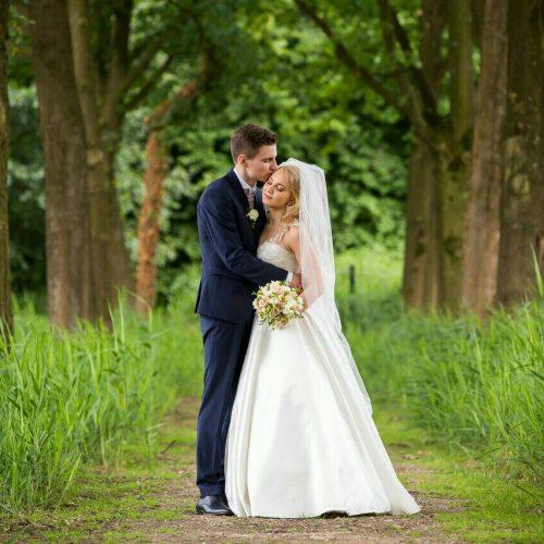 заказать свадебное платье на свадьбу в германии