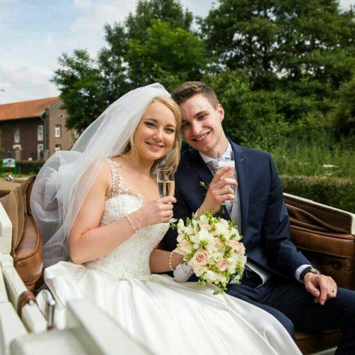 свадебное платье для свадьбы в германии