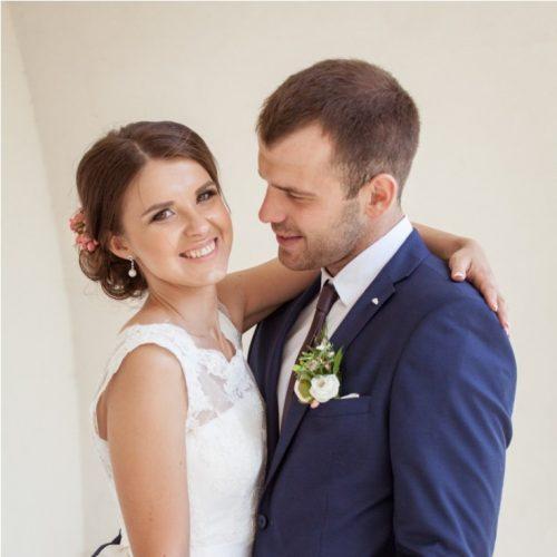 отзыв невесты