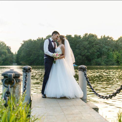 выбрать свадебный салон по отзыву