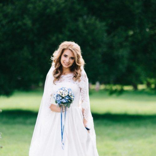 невеста минск