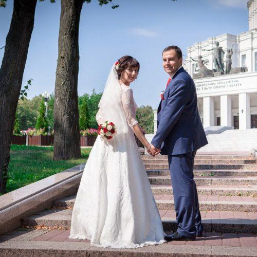 свадебный салон с халвой