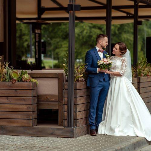 лучший свадебный салон в минске