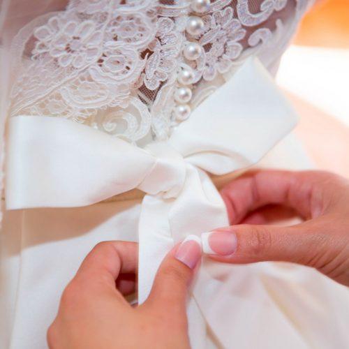 свадебная фея