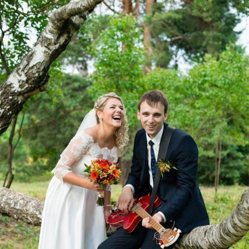 свадебный салон отзыв