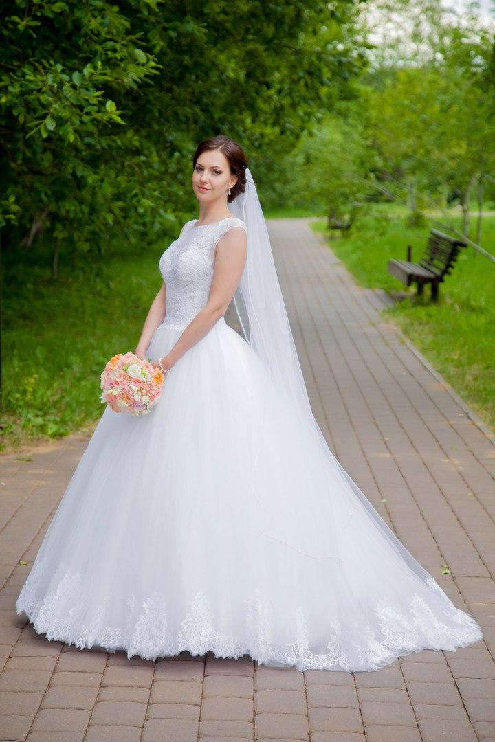 отзывы о свадебных салонах минска