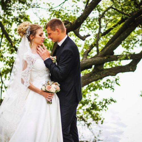 модный свадебный салон в минске