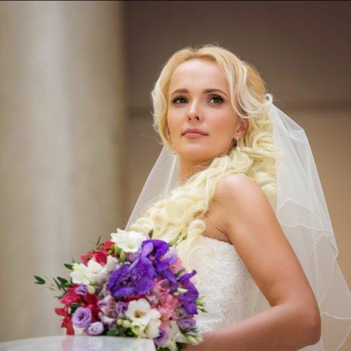 свадебный салон с лучшим обслуживанием