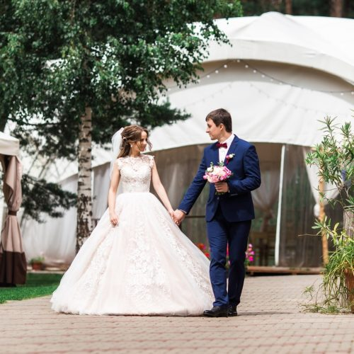 отзыв невесты о свадебном салоне минск