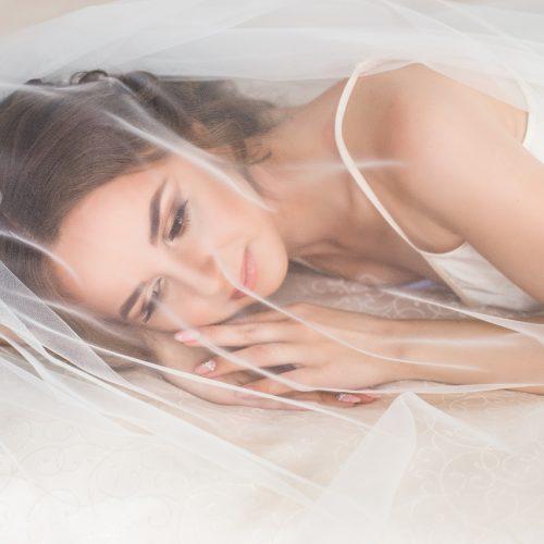отзыв невесты минск