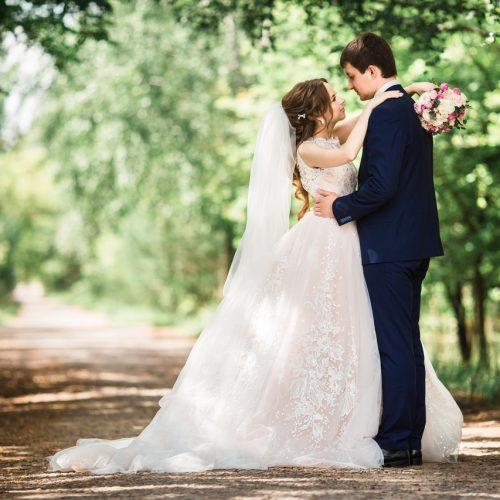 выбрать свадебный салон в минске