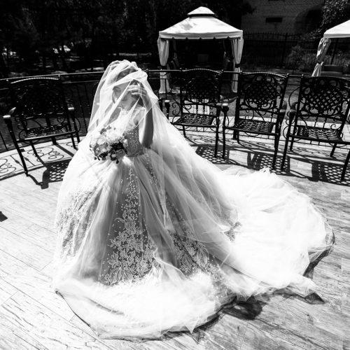 найти лучший свадебный салон в минске