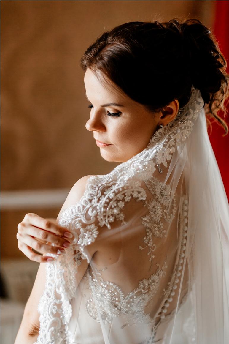 отзывы о свадебном салоне