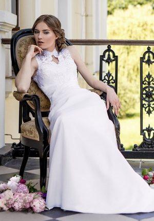 Свадебное платье Доротея