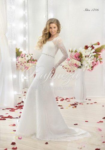 Свадебное платье Iden