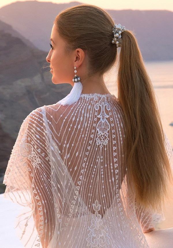 Свадебное платье Jennifer