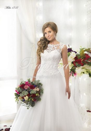 Свадебное платье Melis