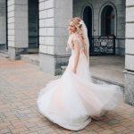 отзыв невесты о свадеб