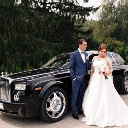 отзыв счастливой невесты