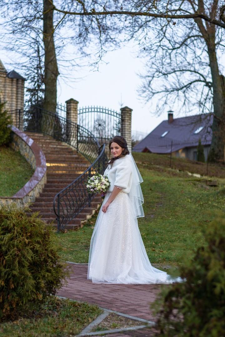 выбираем свадебный салон по отзывам