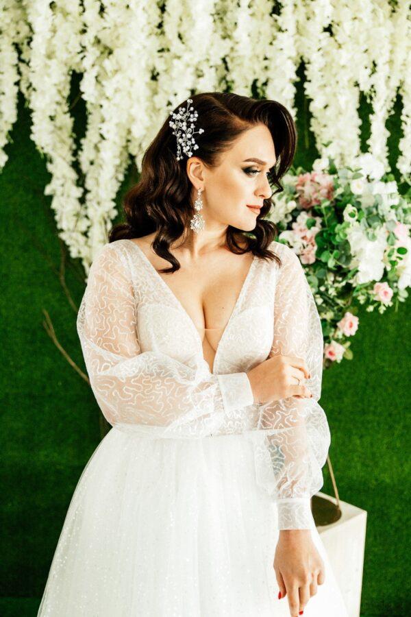 Свадебное платье Betty
