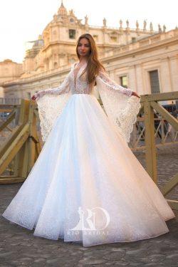 Свадебное платье Emma прокат аренда покупка продажа пошив под заказ