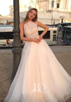 Свадебное платье Ingrit покупка аренда продажа прокат пошив под заказ