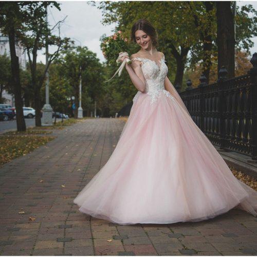 отзыв невесты свадебный салон отзыв
