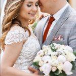 отзыв невесты свадебный салон
