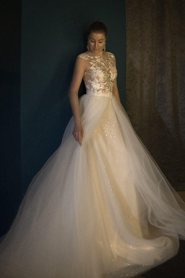 свадебное платье прокат напрокат аренда купить пошить под заказ