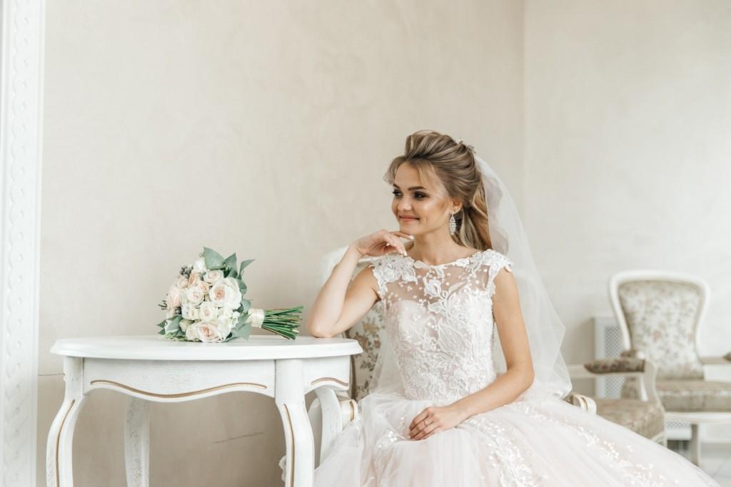 отзыв о свадебном салоне жемчуг