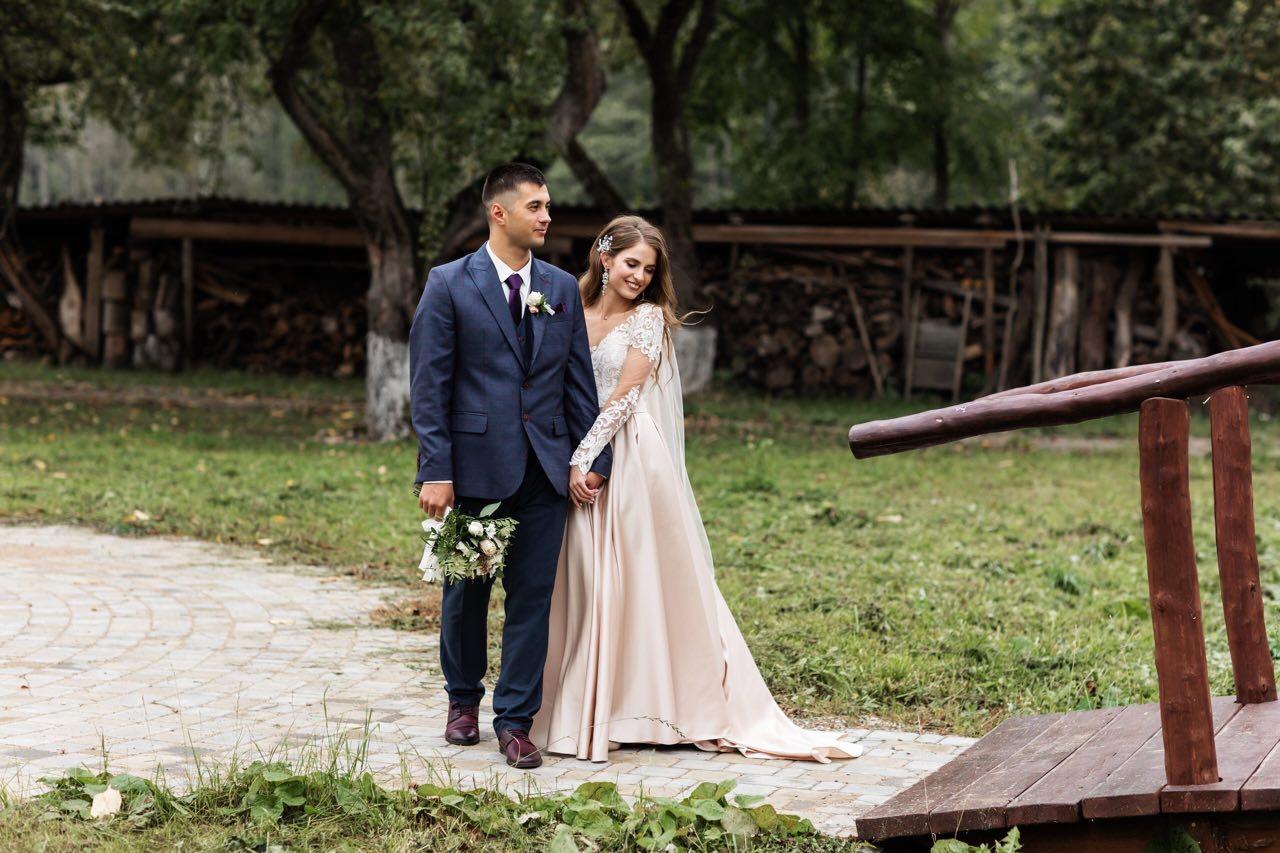 отзыв невесты о свадебном салоне жемчуг