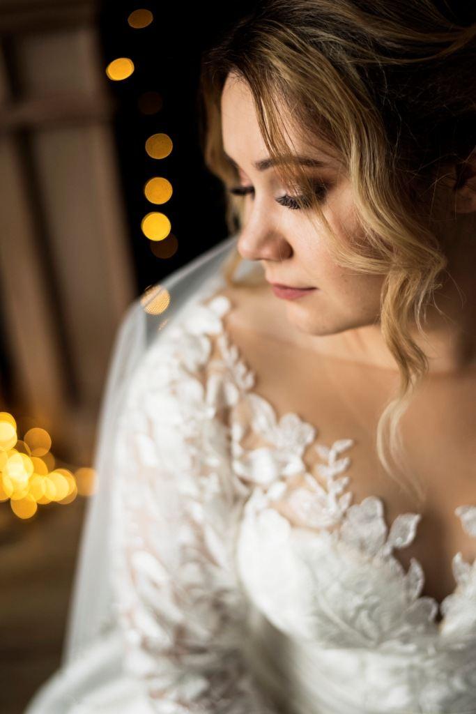 свадебный салон минск отзыв
