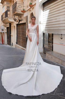 Платья Rafineza